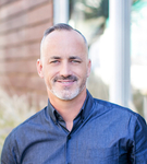 Todd Bousman is one of the best Newport Beach realtors in Orange County real estate.