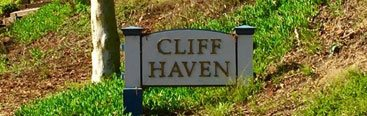 Cliff Haven